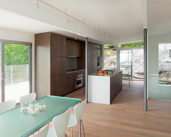 3271a8bc01c71297_9438-w550-h440-b0-p0--modern-kitchen