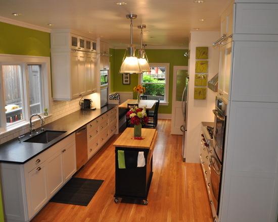 3eb15cbd0ded5b0d_2223-w550-h440-b0-p0--traditional-kitchen