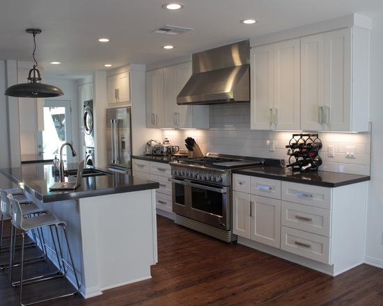 4ee19c9a0550fadd_6398-w550-h440-b0-p0--modern-kitchen