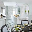 50c1c75f00198627_0732-w550-h440-b0-p0--traditional-kitchen