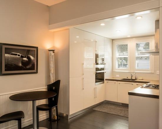 51d1a7b1070537fe_6972-w550-h440-b0-p0--modern-kitchen