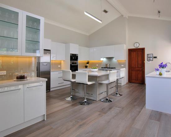 53a1071405d95d09_6039-w550-h440-b0-p0--modern-kitchen