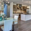 576117e003bf5809_3563-w550-h440-b0-p0--modern-kitchen