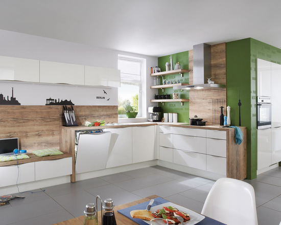 5a71085d06b9078b_2486-w550-h440-b0-p0--modern-kitchen