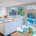 796186f104c058b7_2024-w550-h440-b0-p0--modern-kitchen