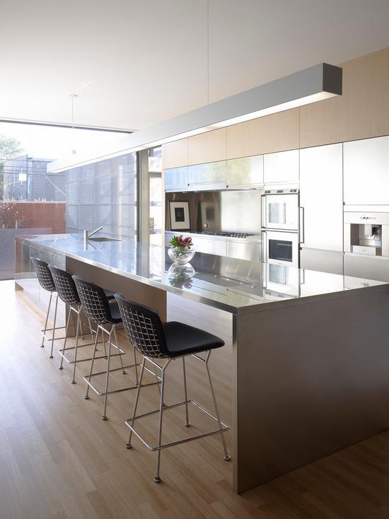 80b1d85b05c105c2_2734-w550-h734-b0-p0--modern-kitchen