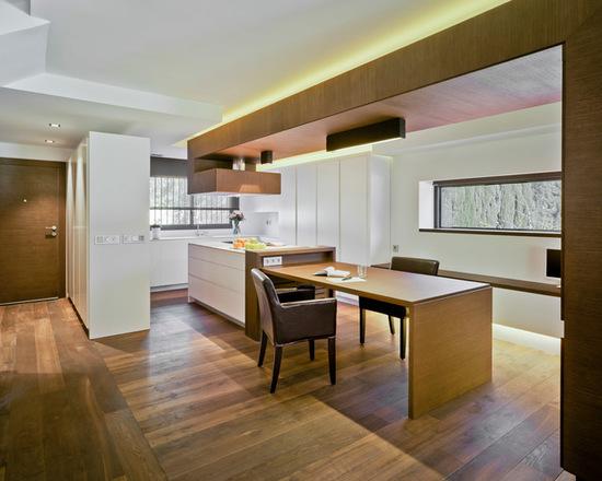 8211be2a08761284_5058-w550-h440-b0-p0--modern-kitchen