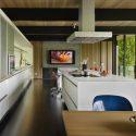 9521de070fb149f1_0359-w550-h440-b0-p0--modern-kitchen