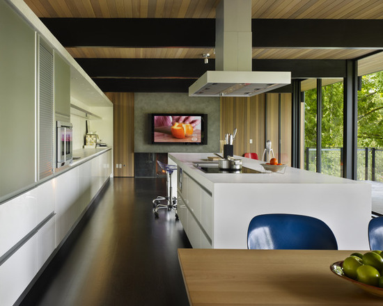 9521de070fb149f1_0359-w550-h440-b0-p0--modern-kitchen
