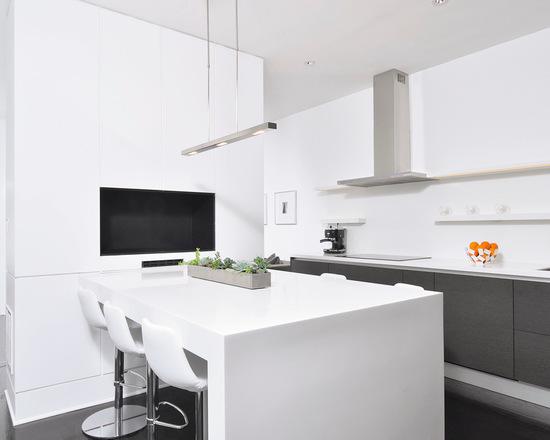 9571dab9015dd1fc_9663-w550-h440-b0-p0--modern-kitchen