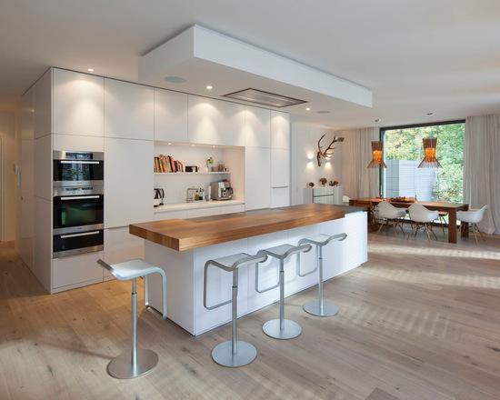 9dc1a548054ddcba_1360-w550-h440-b0-p0--modern-kitchen