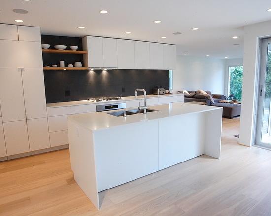 9e71523e0092a2c8_7212-w550-h440-b0-p0--modern-kitchen