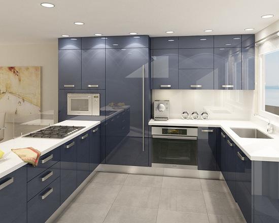 b3f153c703dd38ba_1593-w550-h440-b0-p0--modern-kitchen