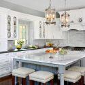 c1b179f806d74dbe_1946-w550-h440-b0-p0--traditional-kitchen