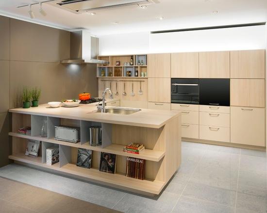 cac15b0c0889a793_9778-w550-h440-b0-p0--modern-kitchen