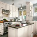 cc913274030bb3c2_5846-w550-h440-b0-p0--modern-kitchen