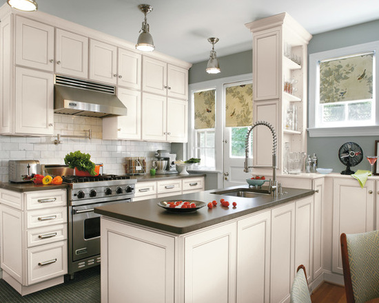 cc913274030bb3c2_5846-w550-h440-b0-p0--modern-kitchen