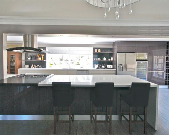 d5519d9703a8a95e_2340-w550-h440-b0-p0--modern-kitchen