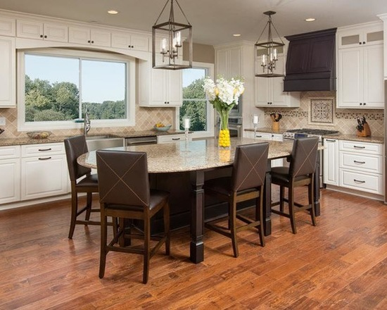 e1414deb06d0aa84_5678-w550-h440-b0-p0--traditional-kitchen