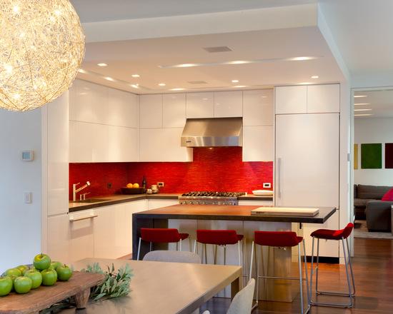 e3a1d23d00785dec_5651-w550-h440-b0-p0--modern-kitchen