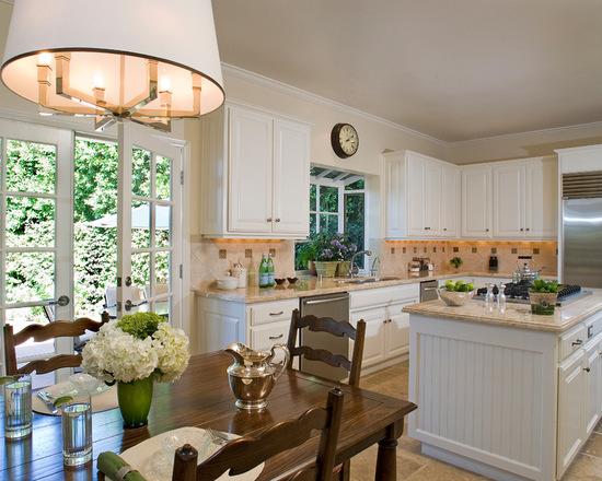 ec312d240e4ae965_9990-w550-h440-b0-p0--traditional-kitchen