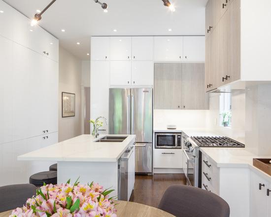 f52169ce05b03aa9_7172-w550-h440-b0-p0--modern-kitchen