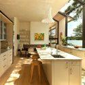 0971f30201080251_9984-w550-h440-b0-p0--modern-kitchen