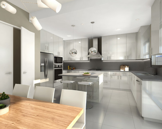 09d1095506cb2037_7700-w550-h440-b0-p0--modern-kitchen