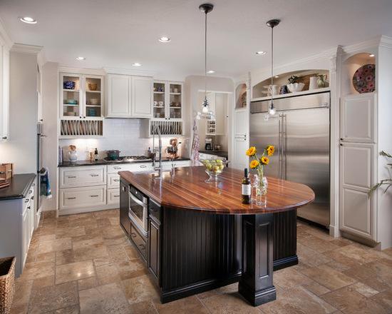 2711e7ca0258748e_8845-w550-h440-b0-p0--traditional-kitchen