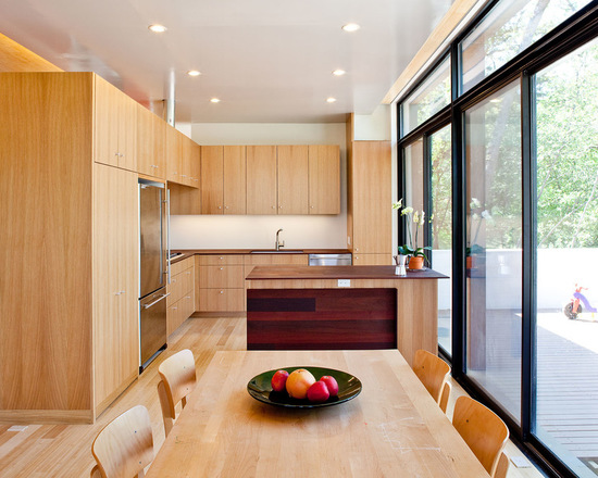 2871243403eb993d_0225-w550-h440-b0-p0--modern-kitchen
