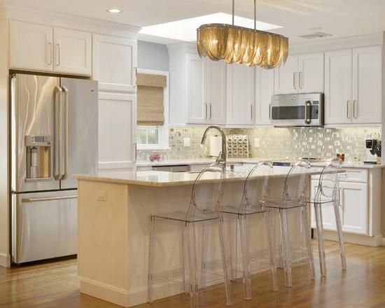 2c41b3a7068ff533_4159-w550-h440-b0-p0--modern-kitchen