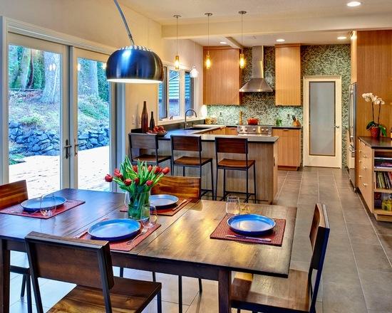 30e1a13b0111612f_9903-w550-h440-b0-p0--modern-kitchen
