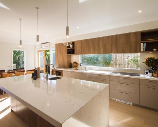 387116310705bcfc_6783-w550-h440-b0-p0--modern-kitchen