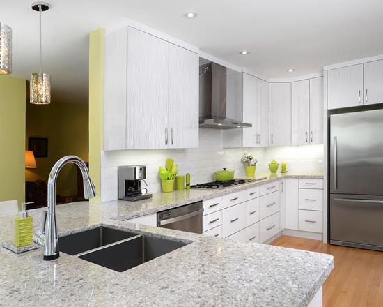 4b81a71b04bea1de_2613-w550-h440-b0-p0--modern-kitchen