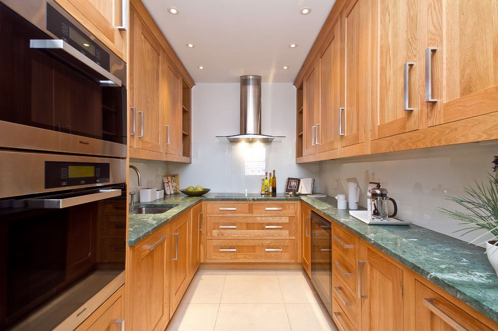 Simple-Kitchen-Design-for-Small-House-14