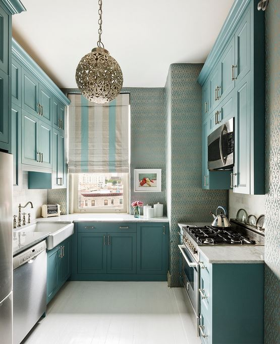 Simple-Kitchen-Design-for-Small-House-7