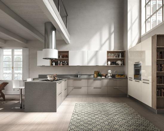ab81110504203e8a_3876-w550-h440-b0-p0--modern-kitchen