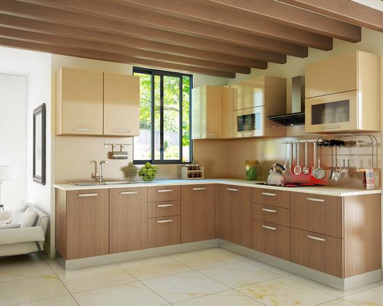 b3d1530a0606519b_2808-w550-h440-b0-p0--modern-kitchen