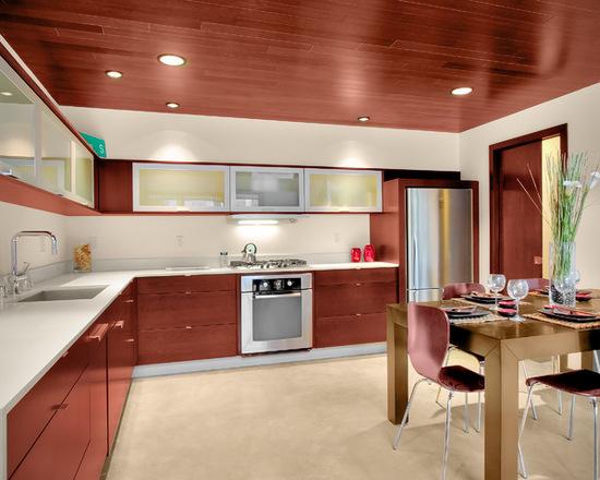 b7b1e4e10d5435a0_1764-w550-h440-b0-p0--modern-kitchen