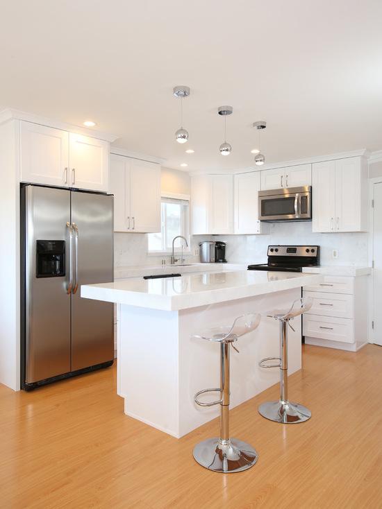 c55182f6074ddfd7_5644-w550-h734-b0-p0--modern-kitchen