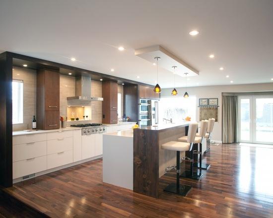 c6216a670303661f_1682-w550-h440-b0-p0--modern-kitchen