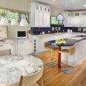 d351ce4e0115776d_9883-w550-h440-b0-p0--modern-kitchen