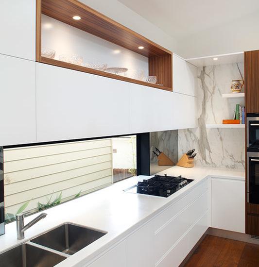 d3f157c004d0090d_5436-w533-h550-b0-p0--modern-kitchen