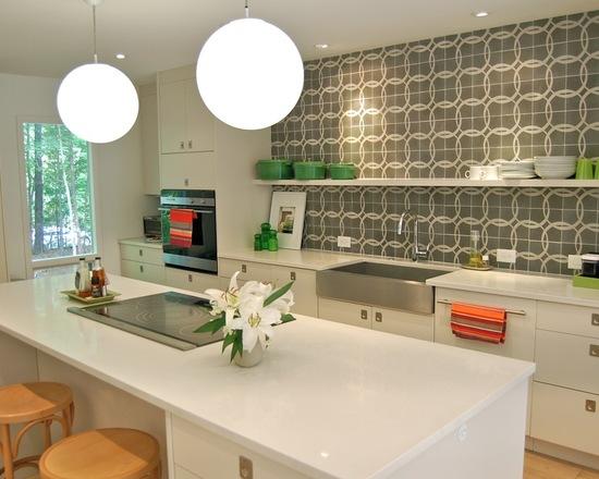 d531967f051d7cce_3276-w550-h440-b0-p0--modern-kitchen