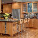 da91abd30327626d_6177-w550-h440-b0-p0--modern-kitchen