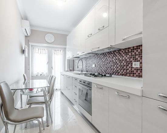 ea71c3b808512aa6_2960-w550-h440-b0-p0--modern-kitchen