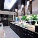 ff3157dd007d68f9_0493-w550-h440-b0-p0--modern-kitchen