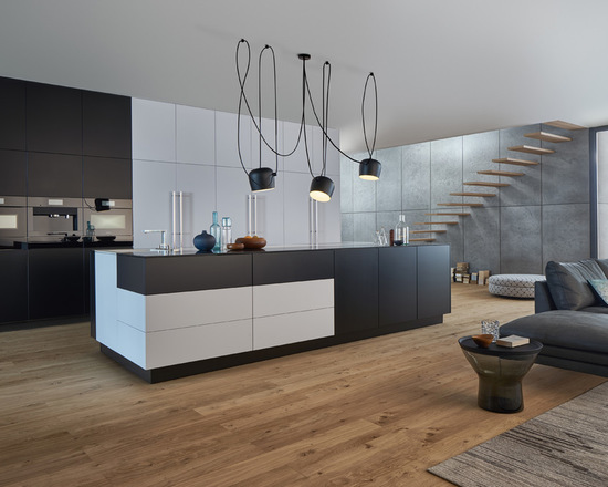 01b17d4e080147be_2689-w550-h440-b0-p0--modern-kitchen