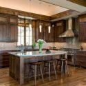 0271ddd70820d81b_5645-w550-h734-b0-p0--rustic-kitchen