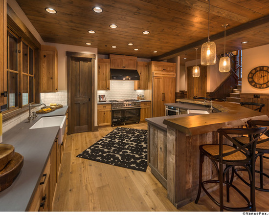 0ac1fe8d04750b59_8105-w550-h440-b0-p0--modern-kitchen